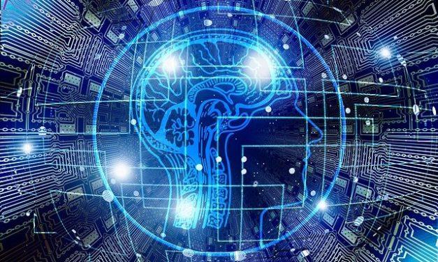 El factor humà és clau en la Ciberseguretat
