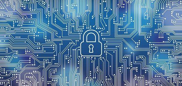 La importància de la Ciberseguretat