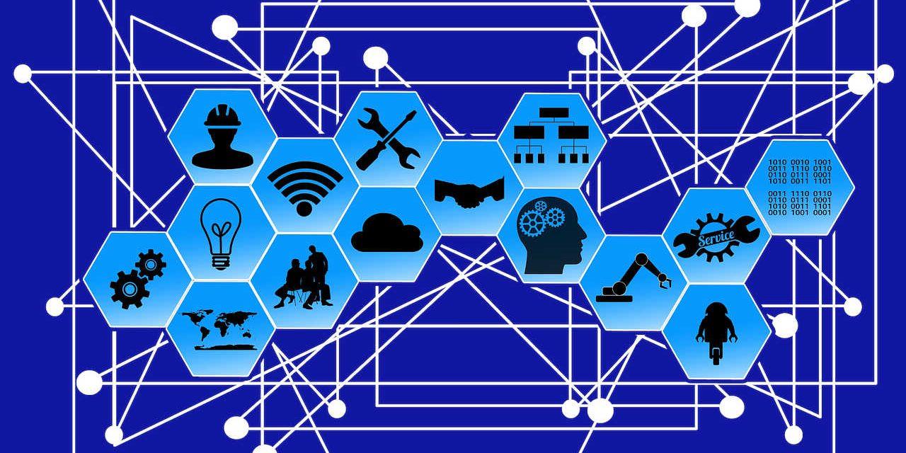 Transformació Digital i Industria 4.0
