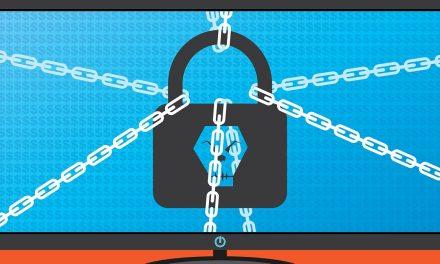 Els Perills que amenacen els Sistemes de Control Industrial (ICS)