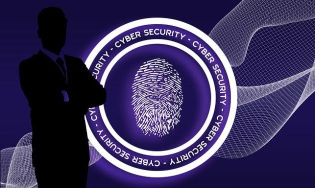 Què podem fer per protegir-nos dels Ciberatacs?